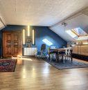 145 m² 6 pièces  Lingolsheim  Maison