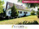 224 m² Achenheim  Maison  8 pièces