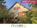 Maison 7 pièces 117 m²  lingolsheim résidentiel