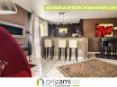 Maison 634 m² Romanswiller Wasselonne 14 pièces