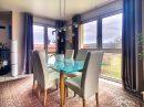 Romanswiller Wasselonne 14 pièces  634 m² Maison
