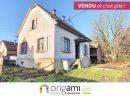 100 m² 5 pièces Maison  Eschau