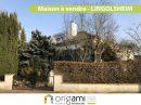 Maison  Lingolsheim  159 m² 7 pièces