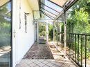Maison Lingolsheim  7 pièces  159 m²