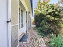 7 pièces 159 m² Maison Lingolsheim
