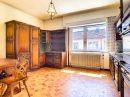 Lingolsheim   7 pièces 159 m² Maison