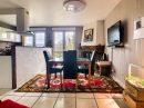 300 m² Maison 6 pièces