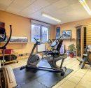 Maison   6 pièces 300 m²