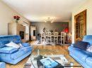 Maison  Niederhausbergen  149 m² 5 pièces