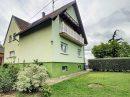 5 pièces Niederhausbergen   Maison 149 m²
