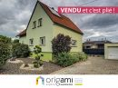 Niederhausbergen  Maison 149 m²  5 pièces