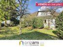 126 m² Maison 6 pièces  Lingolsheim
