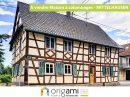 Maison 166 m² Wingersheim WINGERSHEIM LES QUATRES BANS 4 pièces