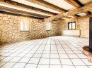 Maison Wingersheim WINGERSHEIM LES QUATRES BANS 166 m² 4 pièces
