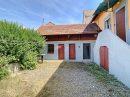 127 m² Maison  Gambsheim  6 pièces
