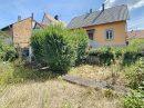 Gambsheim   6 pièces Maison 127 m²