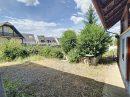 Maison 6 pièces Gambsheim   127 m²