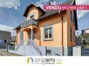 Gambsheim  6 pièces 127 m²  Maison