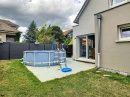 Achenheim  5 pièces 141 m²  Maison