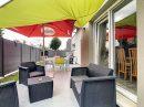 Achenheim  5 pièces Maison  141 m²