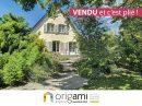 Maison Lingolsheim  147 m² 6 pièces