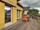 Duppigheim  6 pièces  Maison 135 m²