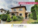 Maison  Strasbourg  4 pièces 91 m²