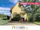 Maison 110 m² Hindisheim  5 pièces