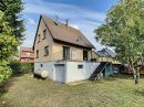 94 m² LINGOLSHEIM  5 pièces  Maison