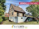 Maison  LINGOLSHEIM  94 m² 5 pièces