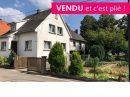 Achenheim  5 pièces  131 m² Maison