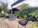 Maison 195 m² Lingolsheim  8 pièces
