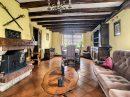 Maison Lingolsheim   8 pièces 195 m²