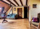 Lingolsheim  Maison 8 pièces  195 m²