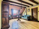 Maison  Lingolsheim  195 m² 8 pièces