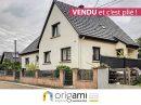 8 pièces Lingolsheim  195 m² Maison
