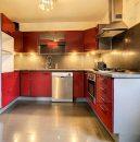 Maison  Hangenbieten Ouest 5 pièces 105 m²
