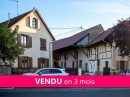 Furdenheim  6 pièces 140 m² Maison
