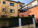 Maison  Strasbourg  6 pièces 186 m²