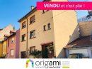 6 pièces 186 m² Strasbourg  Maison