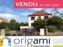 127 m² Lingolsheim  5 pièces Maison