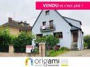 195 m² 8 pièces Lingolsheim  Maison