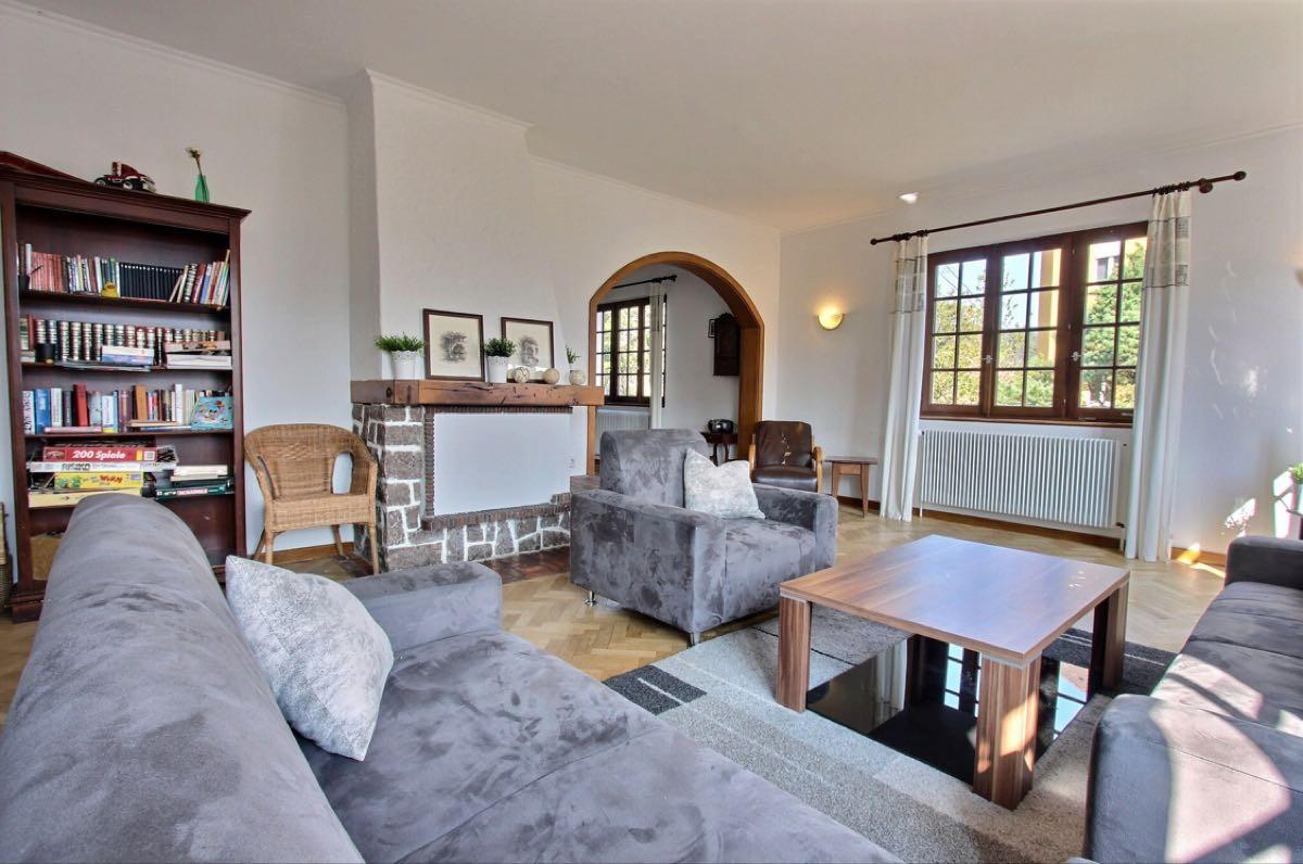 6 pièces Maison 179 m²