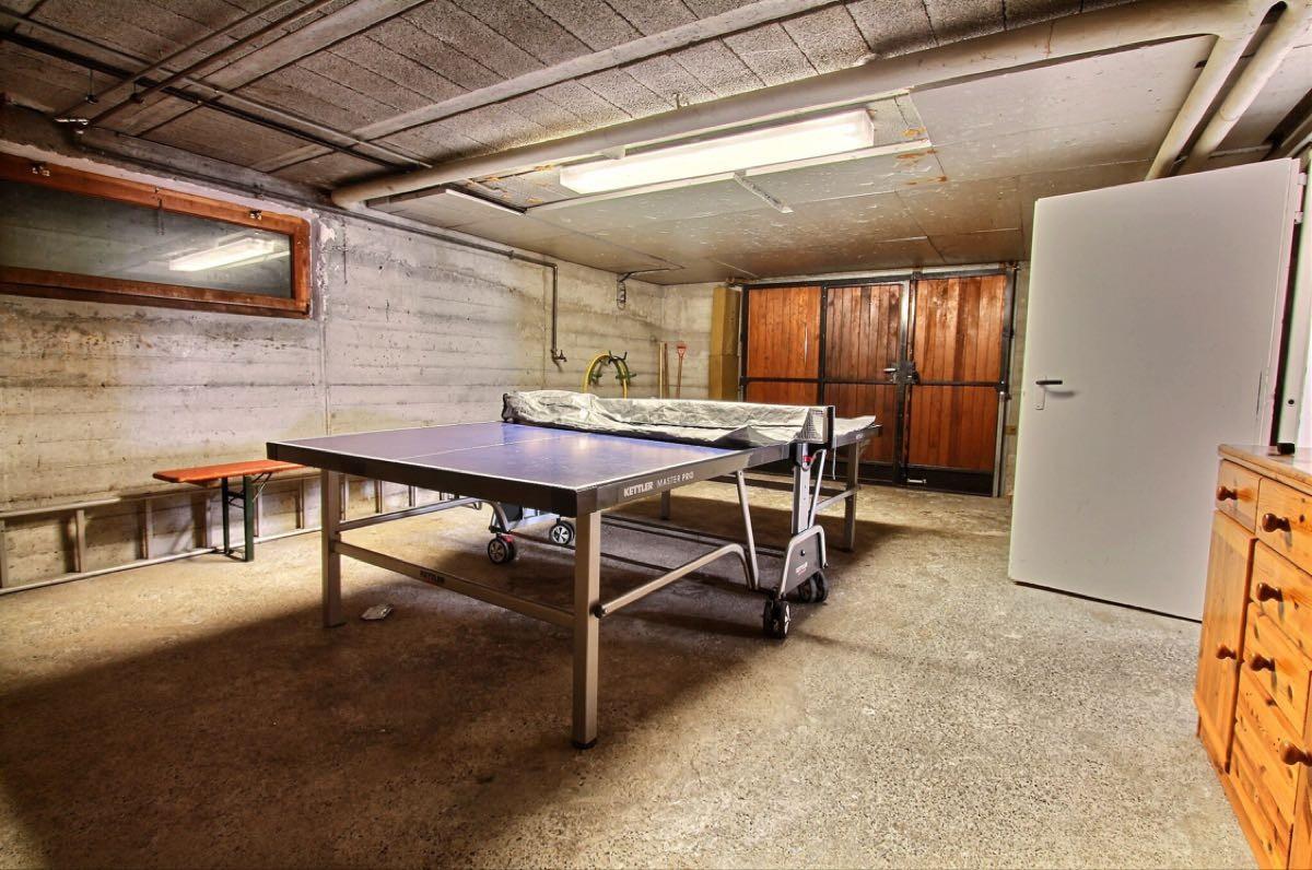 Maison 179 m² 6 pièces