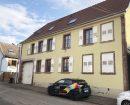 228 m² Marmoutier SINGRIST, SCHWENHEIM 9 pièces  Maison