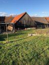 9 pièces Maison  228 m² Marmoutier SINGRIST, SCHWENHEIM
