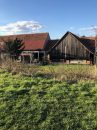 228 m² Maison 9 pièces  Marmoutier SINGRIST, SCHWENHEIM