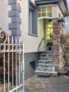 9 pièces Lingolsheim  200 m²  Maison