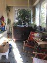Maison  Lingolsheim  9 pièces 200 m²