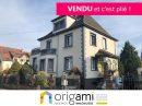9 pièces 200 m²  Maison Lingolsheim